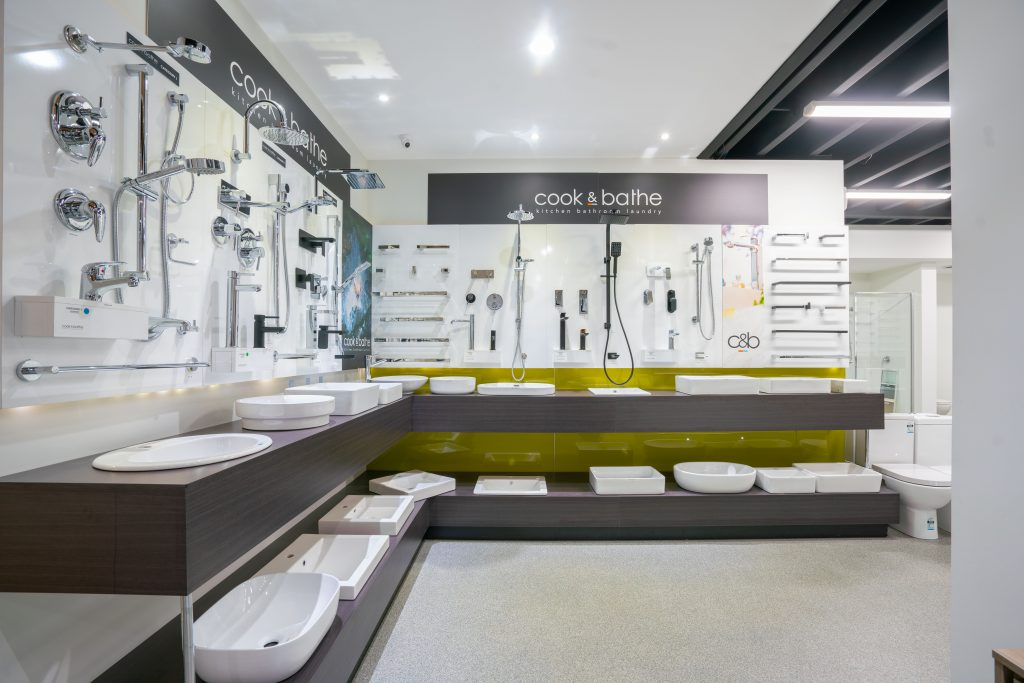 ABN-Showroom-3-opt