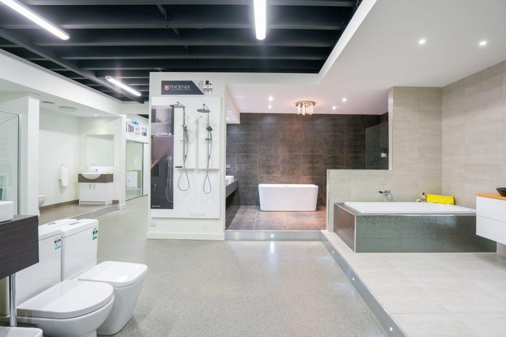 ABN-Showroom-5-opt