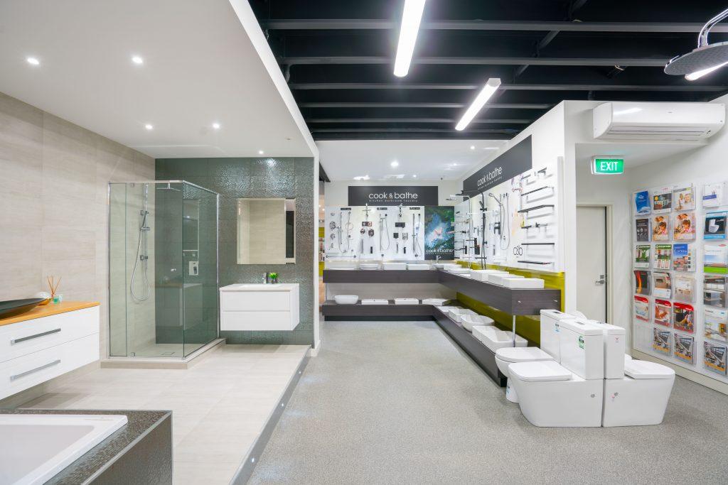 ABN-Showroom-6-opt