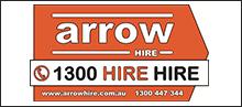 Arrow-Hire-Logo