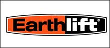 Earthlift-Logo