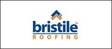 Bristile-Logo