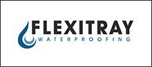 Flexitray-Logo